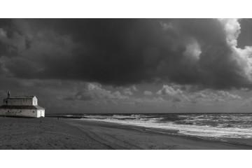 Utelle Beach