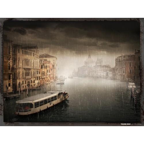 Venise, Série Urban