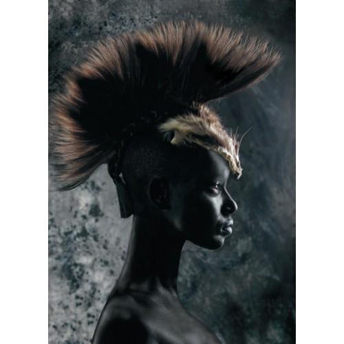 Série Africa - Sonja Animal 3