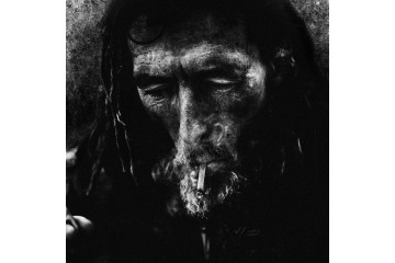 Série Homeless - 1