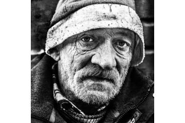 Série Homeless - 4