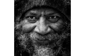 Série Homeless -5