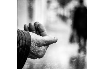 Série Homeless - 8