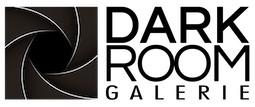 Darkroom Galerie